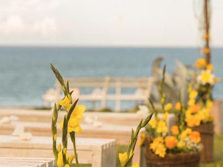 Tmx 1473519588050 Wedding Rustic Enchanted Forest Cuba 2471 Tampa wedding travel