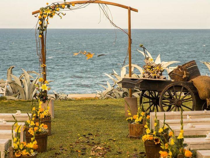 Tmx 1473519593915 Wedding Rustic Enchanted Forest Cuba 2512 Tampa wedding travel