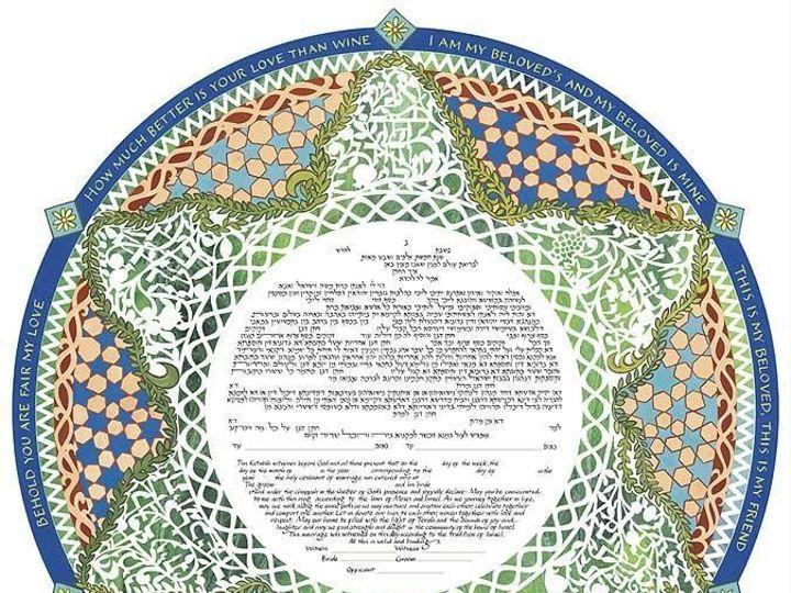 Tmx 1435791266147 Song Of Songs New Rochelle wedding favor