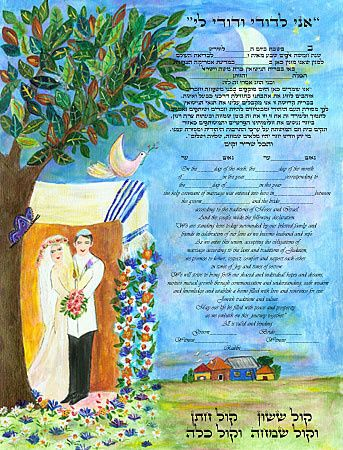 Tmx 1435791288716 Countryside Promise New Rochelle wedding favor
