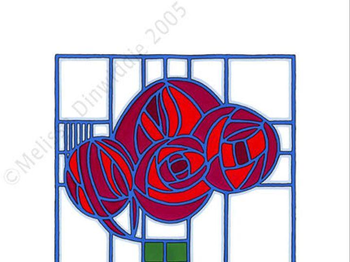 Tmx 1435791301425 Macintosh Roses New Rochelle wedding favor