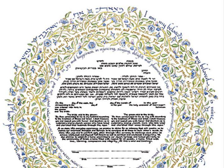 Tmx 1435791373722 Caspisonglovelg New Rochelle wedding favor