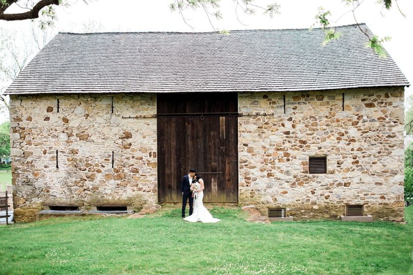 duportail house wedding0039