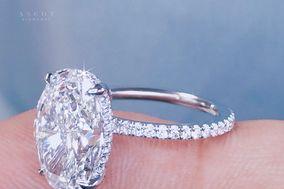 Ascot Diamonds Atlanta