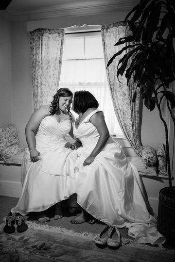 bayer estate hawaii gay friendly wedding