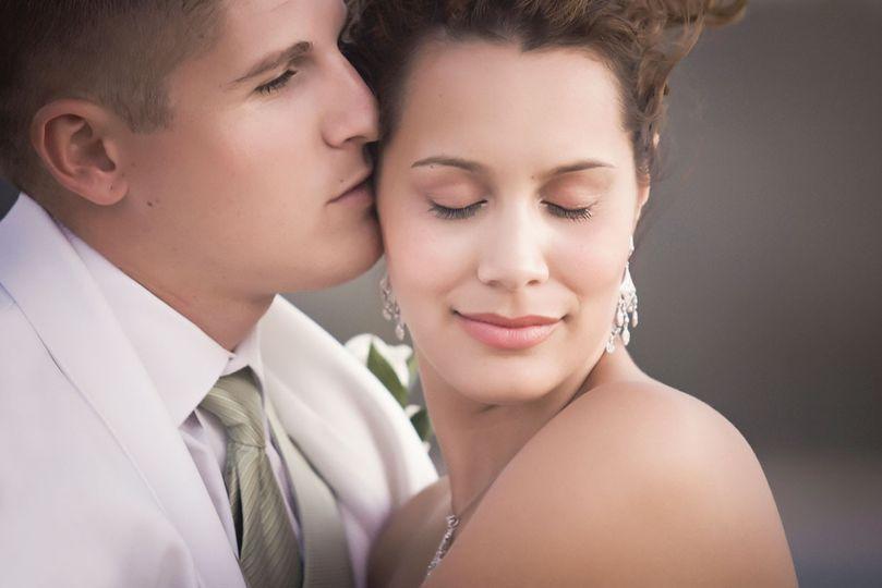 hawaii romantic wedding