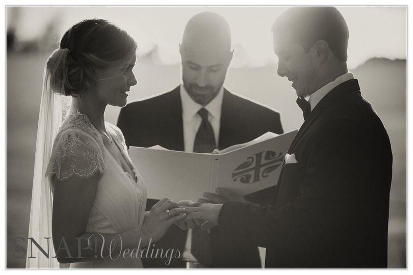 blithewold wedding0017