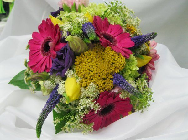 Tmx 1332950656757 005 Highland Mills wedding florist