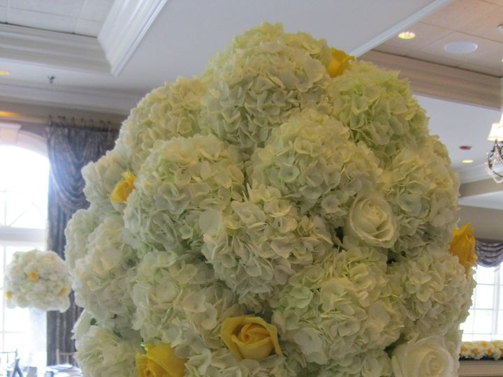 Tmx 1445876605407 2012 08 25 15.28.02 Highland Mills wedding florist