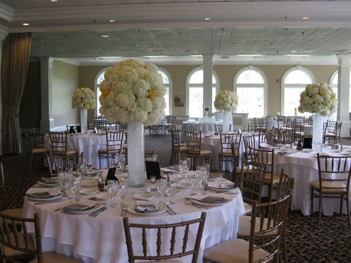 Tmx 1445877161074 2012 08 25 15.29.45 Highland Mills wedding florist