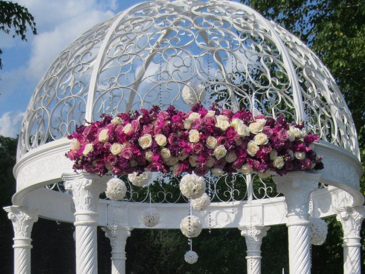 Tmx 1445877220398 2012 09 07 16.45.26 Highland Mills wedding florist
