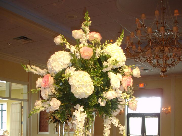 Tmx 1445879563985 Thay High Cp  3 Highland Mills wedding florist