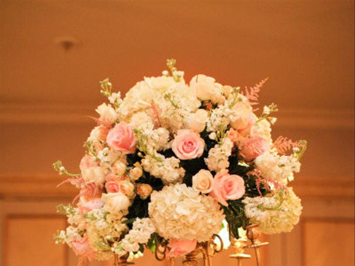 Tmx 1445882481532 Decor Highland Mills wedding florist