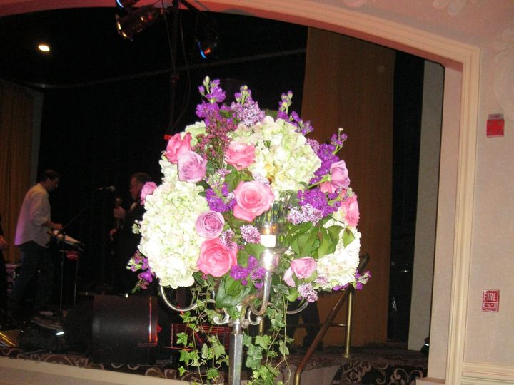 Tmx 1445882494038 Img0830 Highland Mills wedding florist