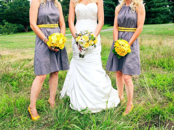 Tmx 1529125328 853dfe9c9a5c19dd 1445882624819 2012 08 17 16.01.44 Highland Mills wedding florist