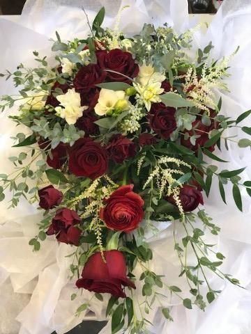 Tmx Bouq11 51 32656 157844314155641 Highland Mills wedding florist