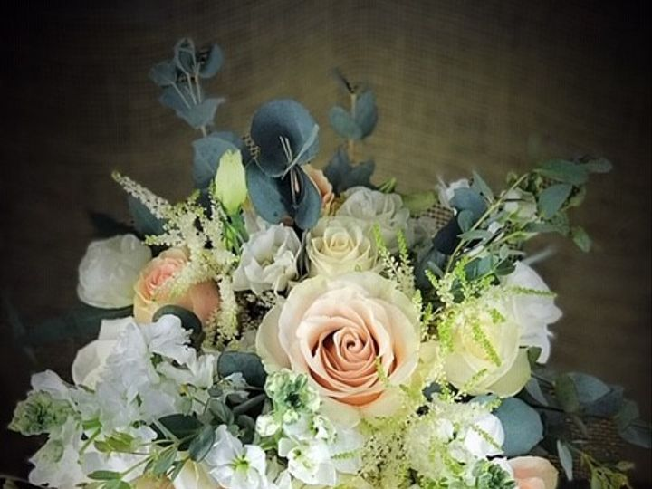 Tmx Bouq9 51 32656 157844315177326 Highland Mills wedding florist