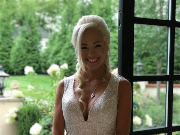 Tmx Bride Villa Venezia 51 32656 157844473252249 Highland Mills wedding florist