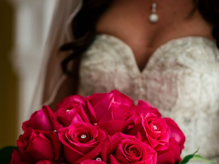Tmx Cardone Pics 51 32656 157844157055519 Highland Mills wedding florist