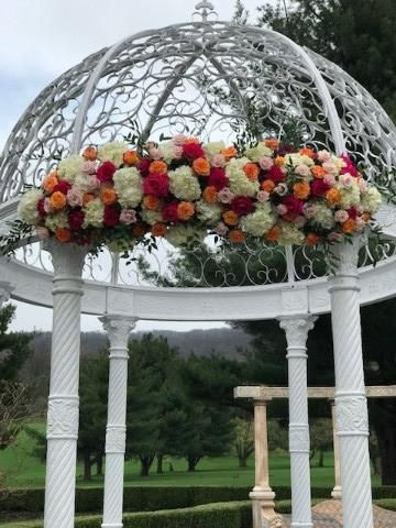 Tmx Falkirk Gazebo 51 32656 157844641731604 Highland Mills wedding florist