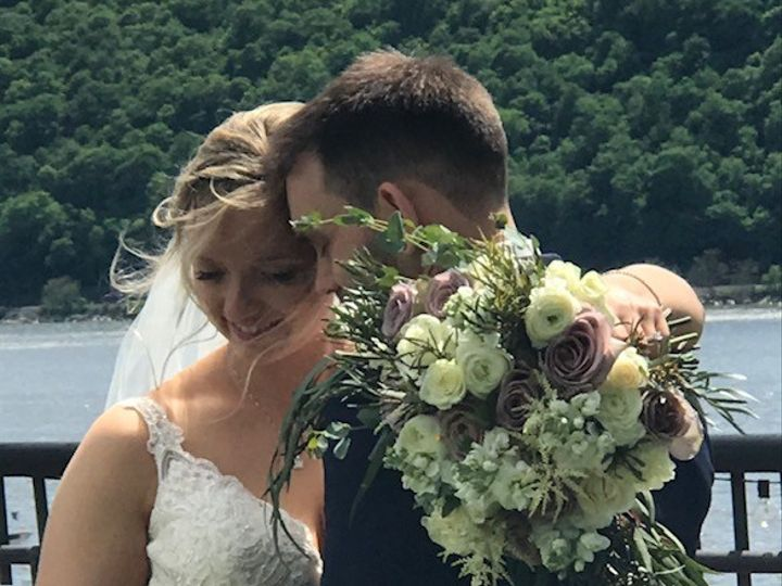 Tmx Grandview Bouquet 51 32656 157844638375922 Highland Mills wedding florist