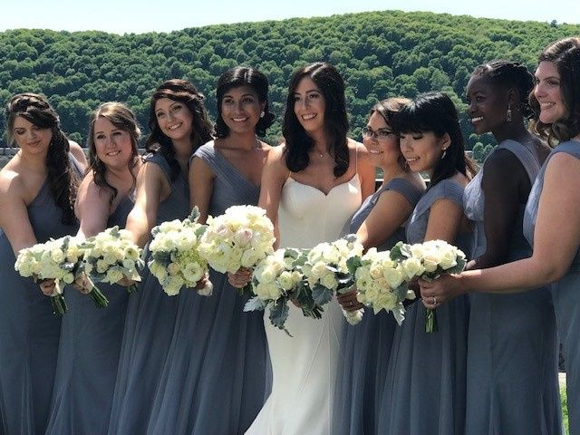 Tmx Grandview Bridal Party 51 32656 157844639664864 Highland Mills wedding florist