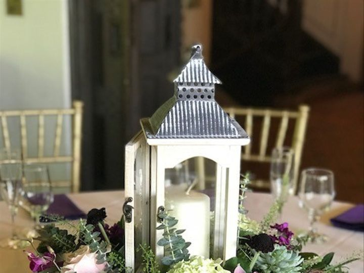 Tmx Lantern 51 32656 157848768222187 Highland Mills wedding florist