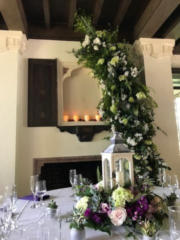 Tmx Lanternfireplace 51 32656 157844723970915 Highland Mills wedding florist