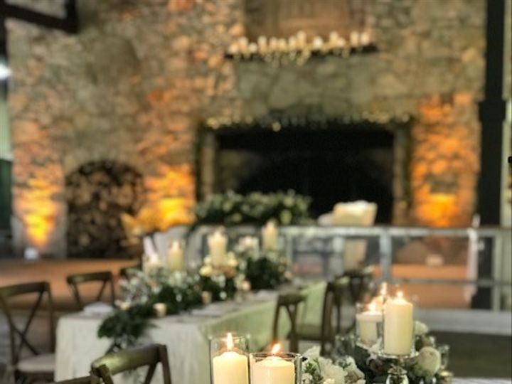 Tmx Mohonk Table1 51 32656 157844309533937 Highland Mills wedding florist