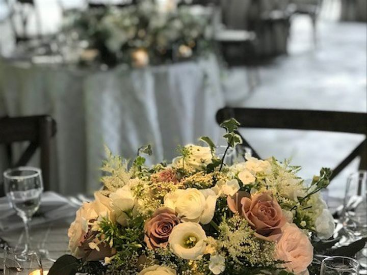Tmx Mohonk Table2 51 32656 157844308938717 Highland Mills wedding florist