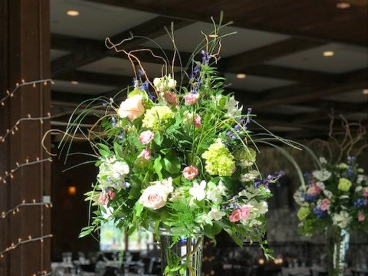 Tmx Mountain Creek Tall 51 32656 157844721937195 Highland Mills wedding florist