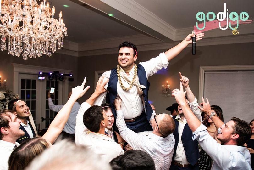 go dj go wedding party 51 742656 160132807695150