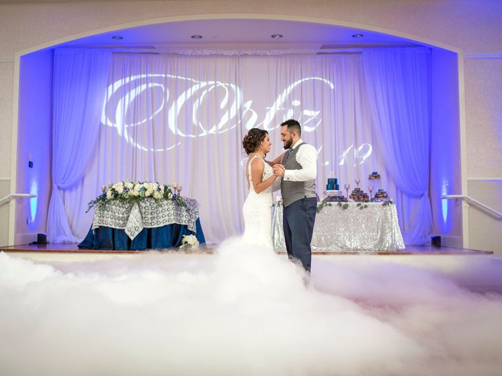 Tmx Dancing On A Cloud 03 51 742656 160134158990020 Fort Worth, TX wedding dj