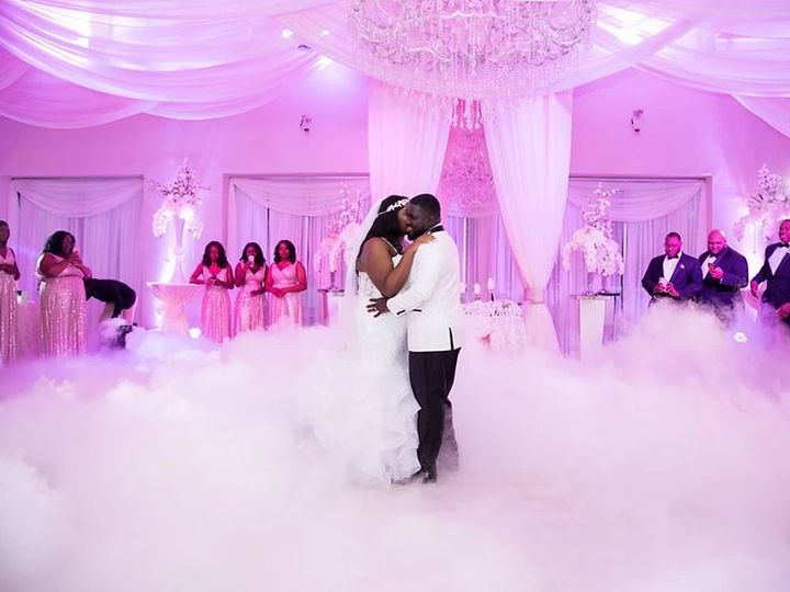Tmx Dancing On A Cloud 05 51 742656 159804165225539 Fort Worth, TX wedding dj