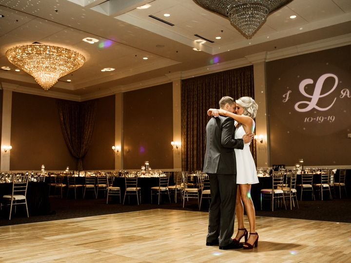 Tmx Flw Cap 9170 51 742656 159803617490884 Fort Worth, TX wedding dj