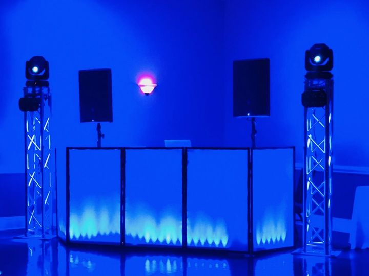 Tmx Img 0477 51 742656 159804100728146 Fort Worth, TX wedding dj