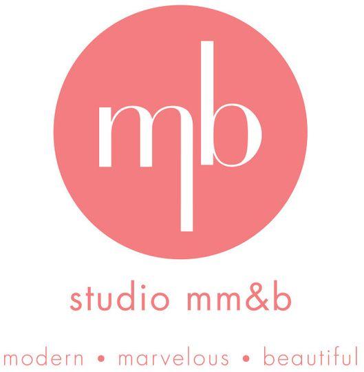 Studio mm&b
