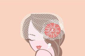 Alicia Wu Makeup and Hair Studio