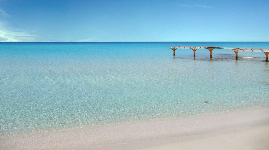 caribbean pic