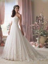 Tmx 1481733589972 Dt1 Dearborn wedding dress