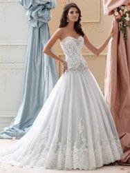 Tmx 1481733603211 Dt3 Dearborn wedding dress