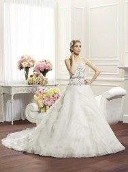 Tmx 1481733616573 Dt4 Dearborn wedding dress