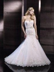 Tmx 1481733625524 Dt6 Dearborn wedding dress