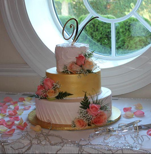 Dee S Specialty Cakes Stevensville Mi