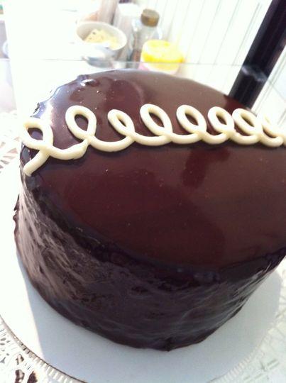 The Cake Box Ridgefield Ct Reviews