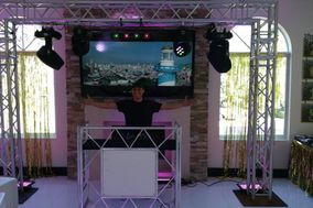 DJ Luis LG
