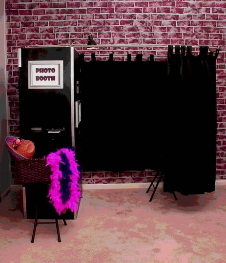 photoboothwithprops