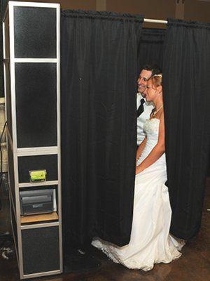 Tmx 1339175236765 BoothOutside Cresskill wedding rental