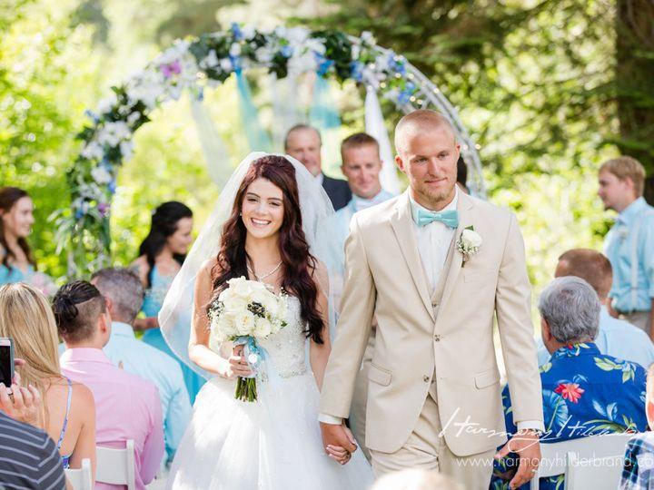 Tmx 1476314143362 20160715berntsonwedding0349 Web Dayton, Nevada wedding dj