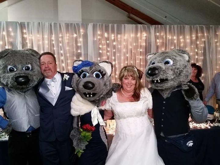 Tmx 1476384288802 1251228116557590780181721967730129455607335n Dayton, Nevada wedding dj